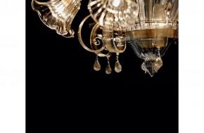 illuminazione-classico-serfem-007