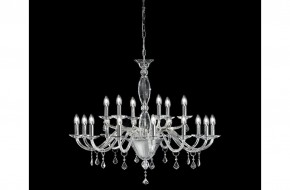 illuminazione-classico-serfem-018