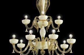 illuminazione-classico-serfem-024