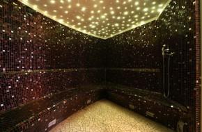 illuminazione-fibre-ottiche-serfem-001