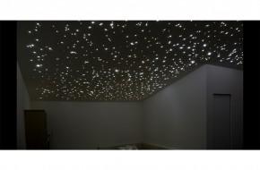 illuminazione-fibre-ottiche-serfem-004
