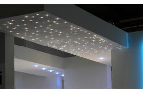 illuminazione-fibre-ottiche-serfem-006