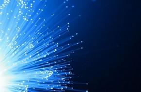 illuminazione-fibre-ottiche-serfem-009
