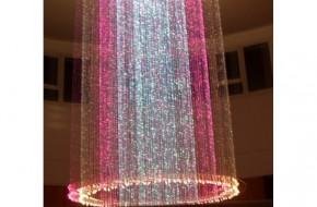 illuminazione-fibre-ottiche-serfem-013