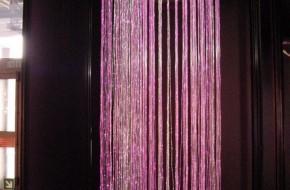illuminazione-fibre-ottiche-serfem-014