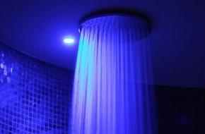 illuminazione-fibre-ottiche-serfem-017