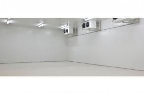illuminazione-industriale-serfem-001