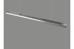 illuminazione-industriale-serfem-004