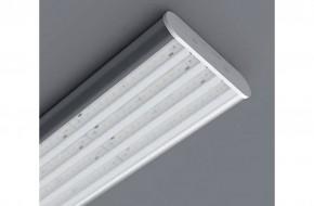illuminazione-industriale-serfem-005