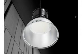 illuminazione-industriale-serfem-009