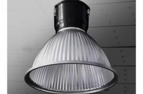 illuminazione-industriale-serfem-013