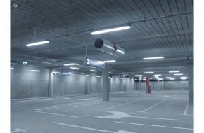 illuminazione-industriale-serfem-018