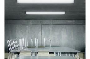 illuminazione-industriale-serfem-022