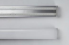illuminazione-industriale-serfem-023