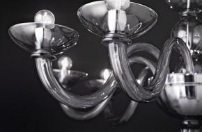 illuminazione-moderno-serfem-003