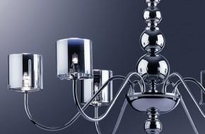 illuminazione-moderno-serfem-005
