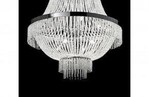 illuminazione-moderno-serfem-016