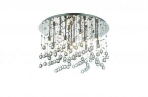 illuminazione-moderno-serfem-031