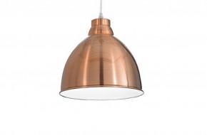 illuminazione-moderno-serfem-033