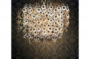illuminazione-moderno-serfem-036