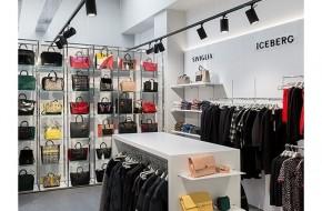 illuminazione-negozi-serfem-002