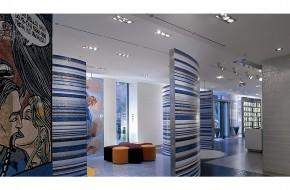 illuminazione-negozi-serfem-010