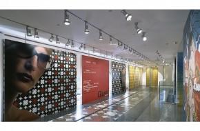 illuminazione-negozi-serfem-012