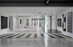 illuminazione-negozi-serfem-013