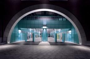 illuminazione-negozi-serfem-017