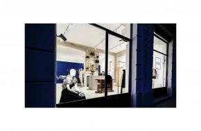 illuminazione-negozi-serfem-024