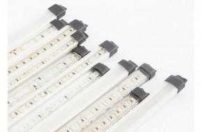 illuminazione-strisce-led-serfem-002