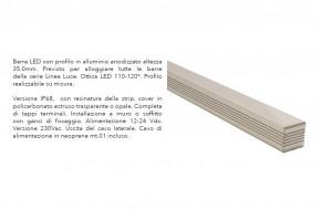 illuminazione-strisce-led-serfem-003