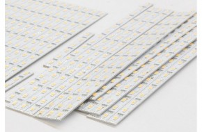 illuminazione-strisce-led-serfem-004