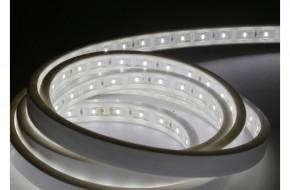 illuminazione-strisce-led-serfem-006