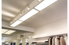 illuminazione-strisce-led-serfem-008