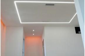 illuminazione-strisce-led-serfem-012