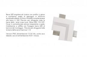 illuminazione-strisce-led-serfem-018