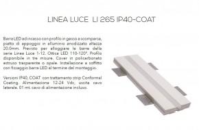 illuminazione-strisce-led-serfem-019