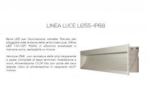 illuminazione-strisce-led-serfem-020