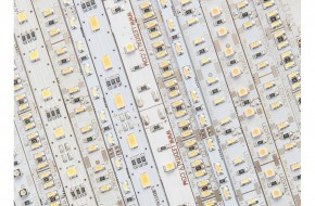illuminazione-strisce-led-serfem-022