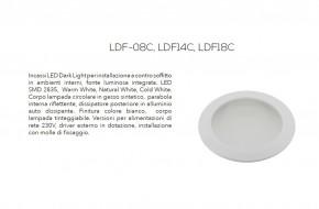 illuminazione-strisce-led-serfem-023