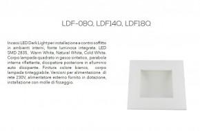 illuminazione-strisce-led-serfem-024