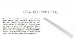illuminazione-strisce-led-serfem-025