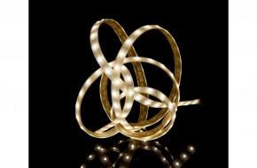 illuminazione-strisce-led-serfem-026
