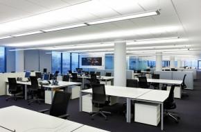 illuminazione-studi-e-uffici-serfem-005
