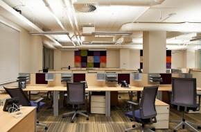 illuminazione-studi-e-uffici-serfem-007