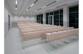 illuminazione-studi-e-uffici-serfem-008