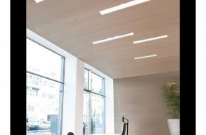 illuminazione-studi-e-uffici-serfem-009
