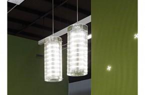 illuminazione-studi-e-uffici-serfem-010