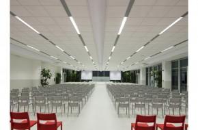 illuminazione-studi-e-uffici-serfem-012